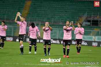 Palermo, verso la Turris: si cerca il quarto successo di fila, solo la Ternana meglio dei rosanero - Mediagol.it