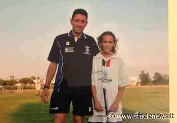 """Luperini, """"l'enfant prodige"""" dello Zambra pronto al decollo con il Palermo - Stadionews.it"""