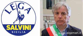 """Di Giorgio: """"Con Figuccia cresce Lega a Palermo"""" - Alqamah"""