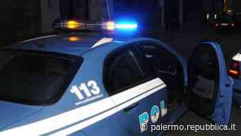 Palermo, gli appostamenti sotto casa, i serpenti morti davanti al cancello: stalker arrestato - La Repubblica