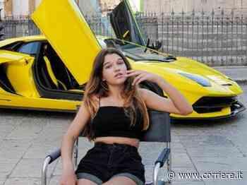 Lamborghini e Palermo, rimosse foto di Letizia Battaglia dopo le proteste di Leoluca Orlando - Corriere della Sera