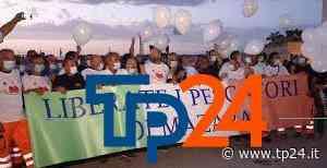 Pescatori mazaresi in Libia, questo pomeriggio una manifestazione a Palermo - Tp24