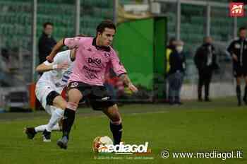 Palermo, i rosanero prendono forma: Silipo il jolly di Boscaglia, Odjer l'imprescindibile - Mediagol.it