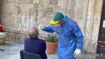 Palermo, tamponi rapidi in parrocchia per scoprire i positivi al coronavirus tra i fedeli - Giornale di Sicilia