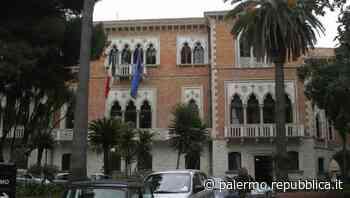 Focolaio nella prefettura di Palermo: un morto, un ricoverato e quattro positivi tra i dipendenti - La Repubblica