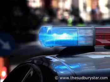 Police release name of driver killed in Elliot Lake crash