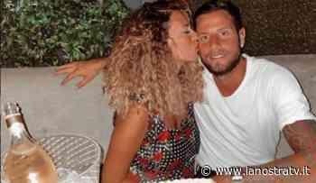 Uomini e Donne, Sara Affi Fella pronta a sposare Francesco: la confessione - Lanostratv