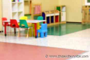 ECE teachers, board reach tentative agreement