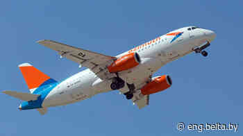 Russia's Azimuth Airlines to fly between Rostov-on-Don, Minsk from 17 December - Belarus News (BelTA)