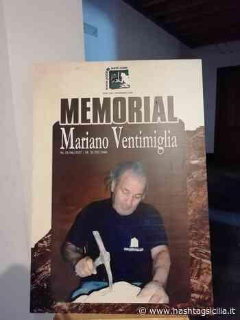 """A dicembre la XV edizione del Memorial Mariano Ventimiglia: """"una edizione tutta online"""" - Hashtag Sicilia"""