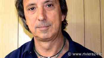 Ventimiglia, Isnardi nuovo coordinatore cittadino FdI: «Formerò direttivo che mancava - Riviera24