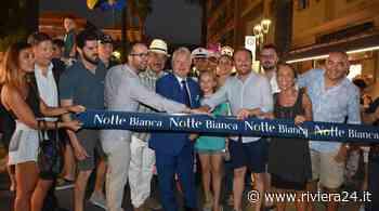 Ventimiglia, tutte le date di fiere e manifestazioni commerciali: approvato il calendario - Riviera24
