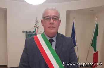 Golasecca, ora Ventimiglia è negativo al Covid: «Donerò il plasma iperimmune - malpensa24.it