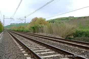 Linea ferroviaria Genova Ventimiglia modifiche - FS News