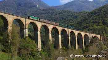 In Consiglio provinciale recupero della linea Cuneo-Ventimiglia-Nizza e collegamenti con Tenda - La Stampa