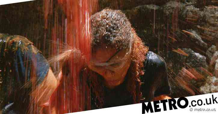 I'm A Celebrity 2020: The Ladies win 10 stars in 'most disgusting' Bushtucker trial ever