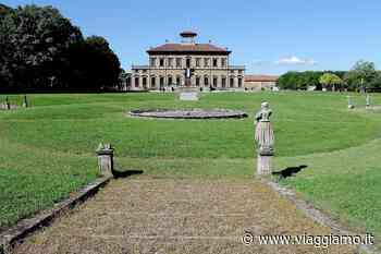 Villa Bagatti Valsecchi, Varedo: storia e curiosità | Viaggiamo.it - Viaggiamo