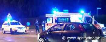 Incidente a Varedo, due auto nel fosso: morto un uomo di 26 anni - Cronaca, Monza - Il Cittadino di Monza e Brianza