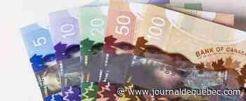 Taxe sur les 1 % plus riches: une grande majorité de Canadiens d'accord