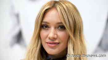 Hilary Duff says she was 'exposed' to COVID, shares quarantine status