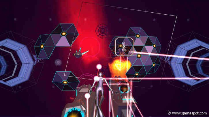Rez And Tetris Effect Designer Working On New Synesthesia Game