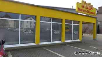Bald Bullenkruste und Samba-Baguette in Neuenkirchen - NOZ