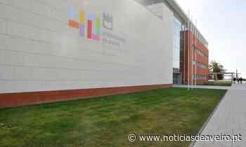 Universidade de Aveiro lança concurso público para novo laboratório de um milhão de euros - Notícias de Aveiro