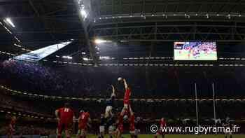 Beaune - Nîmes en direct - 21 novembre 2020 - Eurosport - Rugbyrama.fr