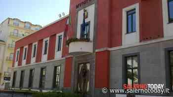 Covid e pubblica amministrazione: il Comune di Battipaglia riceve per appuntamento - SalernoToday