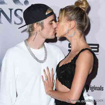"""Justin Bieber Posts Sweet Birthday Message to Wife Hailey: """"You Are My Safe Place"""""""