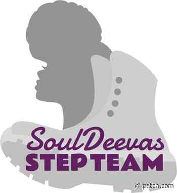 Nov 28 | Girls' Step Team - Ages 12 to 18 | Newark, NJ Patch - Patch.com