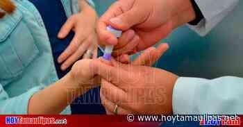 Si eres positiva a VIH no infectes a tu bebé durante el embarazo - Hoy Tamaulipas