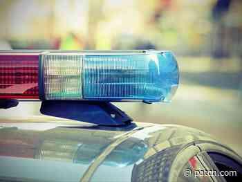 Man Shot In Head Near Linda Vista Recreation Center - Patch.com