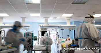 La pandemia por coronavirus llega a los 57.9 millones de casos a nivel mundial - Blu Radio