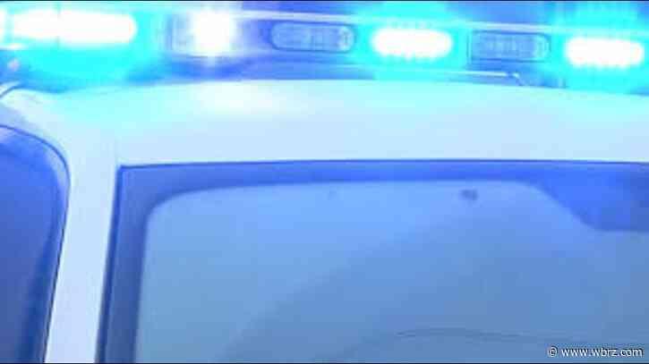 One injured in shooting near Siegen Lane
