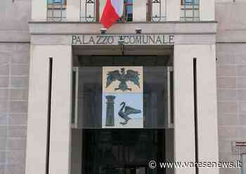 Carenza di dirigenti in Comune a Luino, interim al segretario generale - varesenews.it