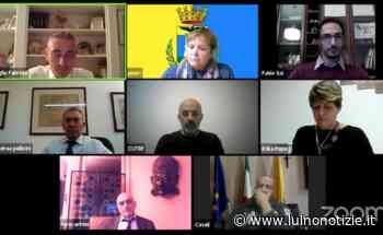 Luino: tutte le Commissioni vanno alla maggioranza, insorgono Pellicini e Casali - Luino Notizie