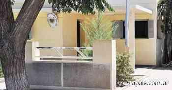 Riña de Gallos: 5 detenidos en Villa Mercedes - Vía País