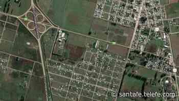 Final feliz para los vecinos del Loteo Las Mercedes - Telefe Santa Fe