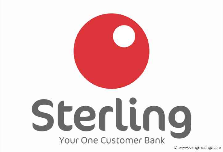 Sterling Bank launches agribusiness facility for women, youths