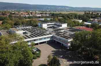 22 Schüler der Humboldt-Realschule in Eppelheim in Quarantäne - Schwetzinger Zeitung / Hockenheimer Zeitung - Mannheimer Morgen