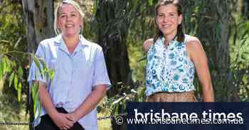 Women make history at Strathbogie Shire and across the state