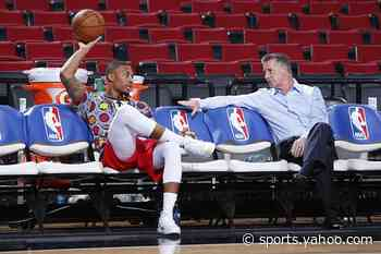 Trail Blazers won the offseason with key moves, signings