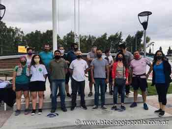 El acuerdo entre el Municipio y el country El Rincón cosechó los primeros rechazos - La Tecla Patagonia