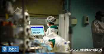 """""""Está saturado"""": director del Hospital Regional de Temuco admite colapso del recinto por pandemia - BioBioChile"""