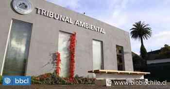 Vecinos de Temuco presentan recurso por aprobación de proyecto de almacenamiento de gas en Labranza - BioBioChile