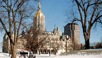 Teacher pension fund presents challenge in balancing state budget - Waterbury Republican American