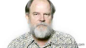 Bill Ellzey: Houma community loses longtime teacher, local theater icon - Houma Courier
