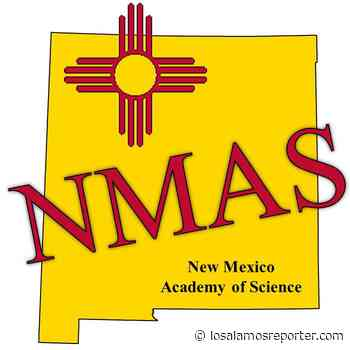 Longtime LAPS Teacher Eva Abeyta Named 2020 Outstanding NM Science Teacher By New Mexico Academy Of Science - Los Alamos Reporter