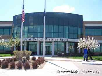West Ada case dredges up debate over whether teacher strikes are legal in Idaho - Idaho EdNews